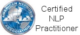 AHA certified NLP practitioner