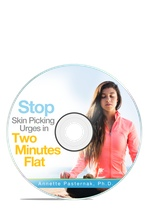 stop-skin-picking-urges-in-2-minutes-flat-210h